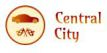 Central City Towing
